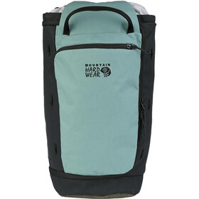 Mountain Hardwear Crag Wagon 45 Rugzak, stone blue/black